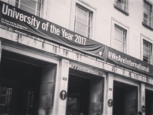 (RA) #ourhereleeds #leedsface #leedslist #leedslife #leedsefucation #internationaluniversities #universityoftheyear #weareinternational #leedswomen #internationalwomen #secondhome #leedsunis